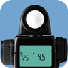 Pocket-Light-Meter.png